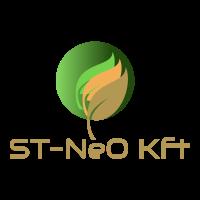 ST-NeO Kft.